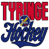 https://cdn.1xstavka.ru/genfiles/logo_teams/286425.png
