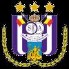 https://cdn.1xstavka.ru/genfiles/logo_teams/28843.png