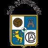 Альхаурино