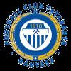 https://cdn.1xstavka.ru/genfiles/logo_teams/28985.png