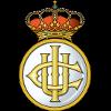 https://cdn.1xstavka.ru/genfiles/logo_teams/29055.png