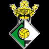 https://cdn.1xstavka.ru/genfiles/logo_teams/29075.png