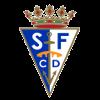 https://cdn.1xstavka.ru/genfiles/logo_teams/29077.png