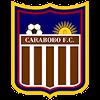 https://cdn.1xstavka.ru/genfiles/logo_teams/29081.png