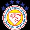 https://cdn.1xstavka.ru/genfiles/logo_teams/292837.png