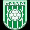 Гама (20)