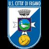 Китта ди Фасано