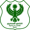 Эль-Масри