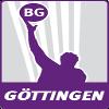 Геттинген