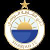 Аль-Шарджа