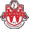 Ватанга