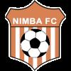 Нимба