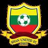 Шан Юнайтед