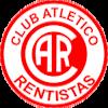 Атлетико Рентистас