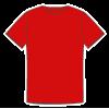 https://cdn.1xstavka.ru/genfiles/logo_teams/297279.png