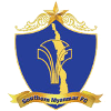 Саутерн Мьянма