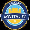 Аквитал Ксаквар