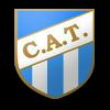 Атлетико Тукуман II