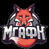 https://cdn.1xstavka.ru/genfiles/logo_teams/2a1dfbb69854c3ed9f6e46c42be3ed39.png