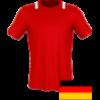Лихтенберг 47
