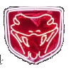 https://cdn.1xstavka.ru/genfiles/logo_teams/2a4fcdfbd291c7273f0fddefbbed2b2c.png