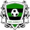 Сан Худас