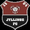 Йюллинге (21)