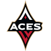 Aces (жен)