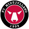 Мидтьюлланд II