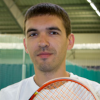 Евгений Предущенко
