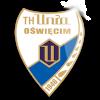https://cdn.1xstavka.ru/genfiles/logo_teams/2bfdec0a7381ba6f3acb37e2e87cab72.png