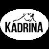Кадрина Каруд