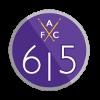 АФК 615