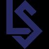 Лозанна Спорт