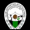 Атлетико Пасо