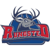 Rungsted+