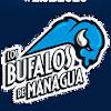 Буфалос де Манагуа