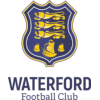 Уотерфорд