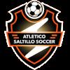 Атлетико Салтилло