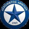 Атромитос Атинон
