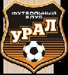 https://cdn.1xstavka.ru/genfiles/logo_teams/302275.png