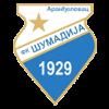 https://cdn.1xstavka.ru/genfiles/logo_teams/302709.png