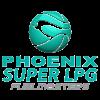 https://cdn.1xstavka.ru/genfiles/logo_teams/303881.png