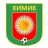 https://cdn.1xstavka.ru/genfiles/logo_teams/30441e8f0c6428c4081738f3f56bc0c0.png