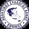 Этникос Ахна