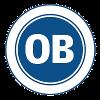 https://cdn.1xstavka.ru/genfiles/logo_teams/30509.png