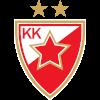 https://cdn.1xstavka.ru/genfiles/logo_teams/30515b33f173918cd462860bf57a2526.png