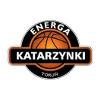 https://cdn.1xstavka.ru/genfiles/logo_teams/30743.png