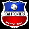 Реал Фронтера
