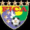 https://cdn.1xstavka.ru/genfiles/logo_teams/310221.png
